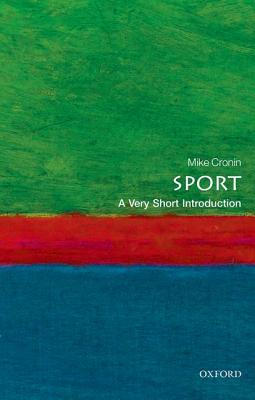 Sport By Cronin, Mike